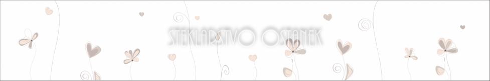 vector cvetovi rastline1-22