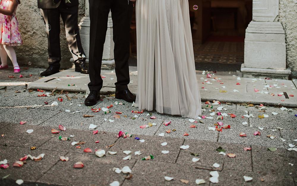 poročni fotograf vipava