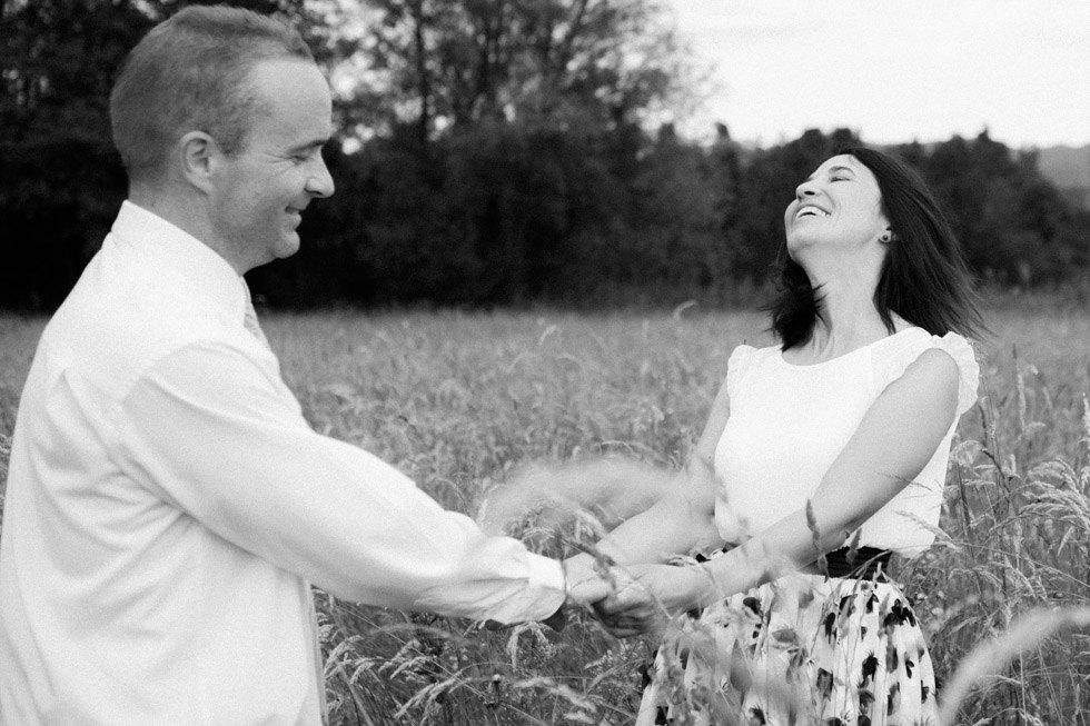 poroka Postojna-6520.jpg