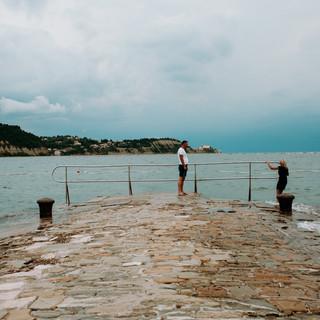 destination wedding piran photographer-4