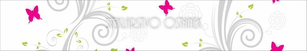 vector cvetovi rastline2-11
