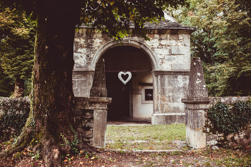weddings-slovenia-kras-6240.jpg