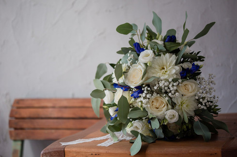 weddings-slovenia-kras-7118.jpg