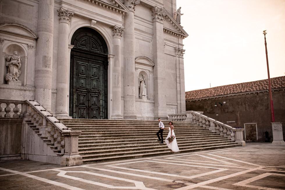 italy venice wedding photography