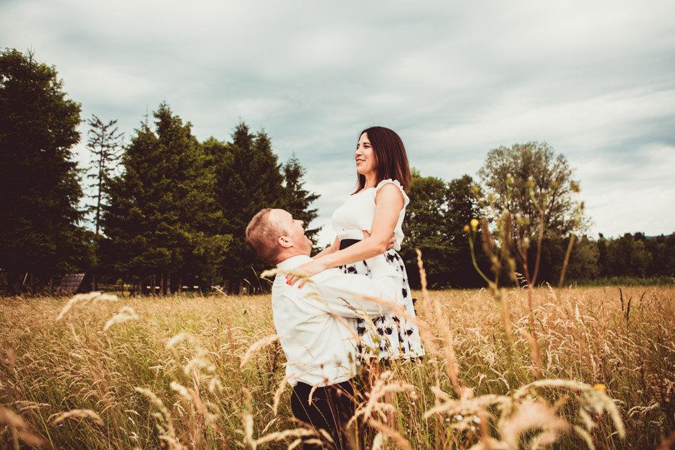 poroka Postojna-6489.jpg