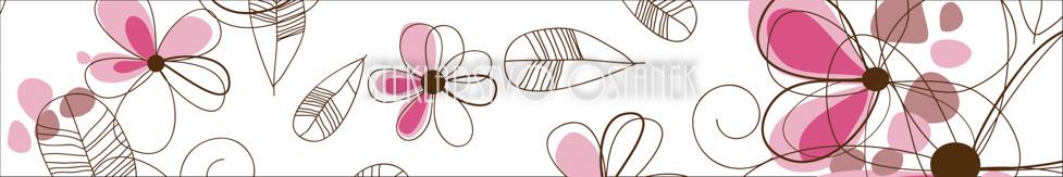 vector cvetovi rastline1-27