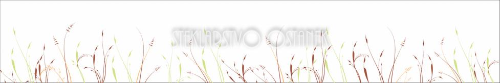 vector cvetovi rastline2-21