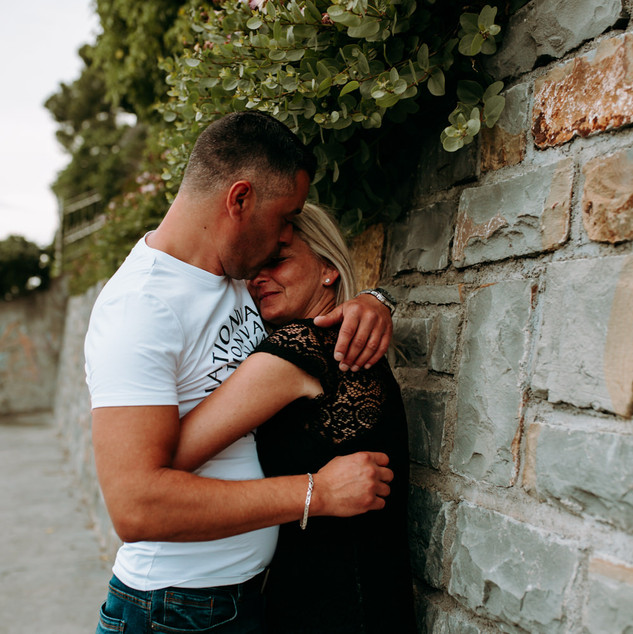 destination wedding piran photographer-3