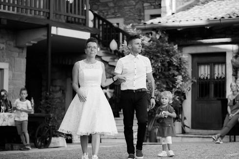 weddings-slovenia-kras-8028.jpg