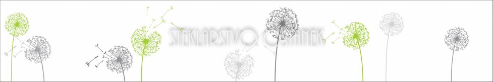 vector cvetovi rastline1-1