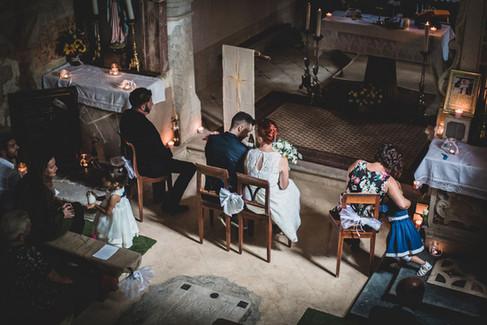 weddings-slovenia-kras-7226.jpg