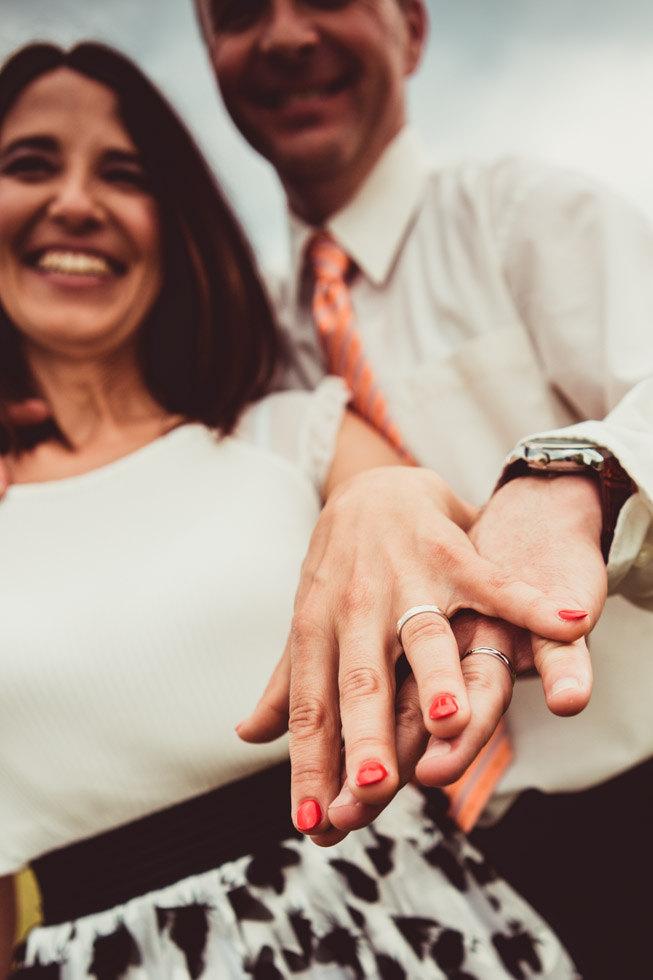 poroka Postojna-6247.jpg