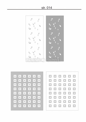 vzorci za peskanje-014