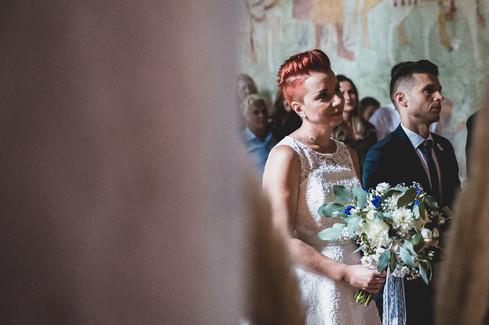 weddings-slovenia-kras-7219.jpg