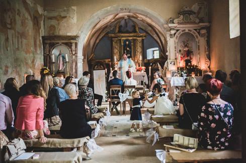 weddings-slovenia-kras-7273.jpg