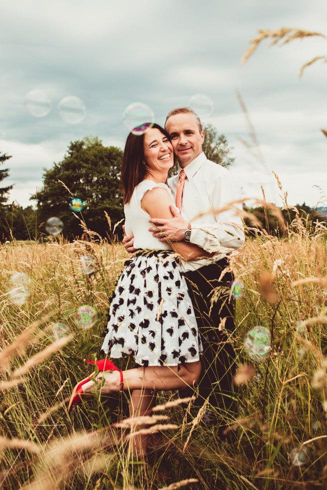 poroka Postojna-6545.jpg