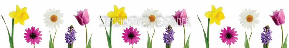 Cvetje 2