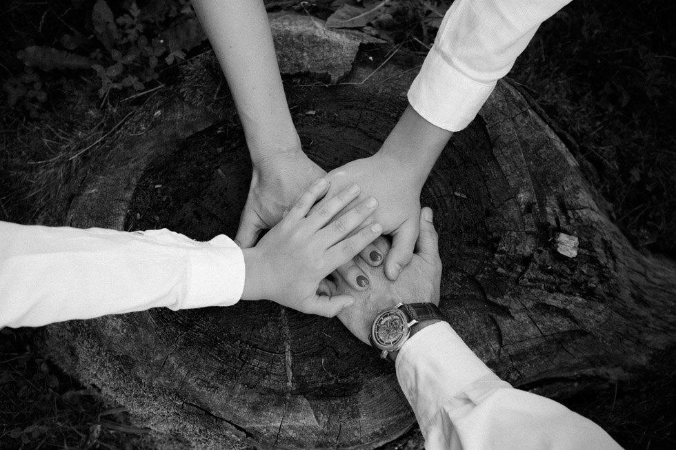 poroka Postojna-6092.jpg