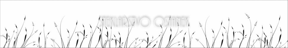 vector cvetovi rastline2-22