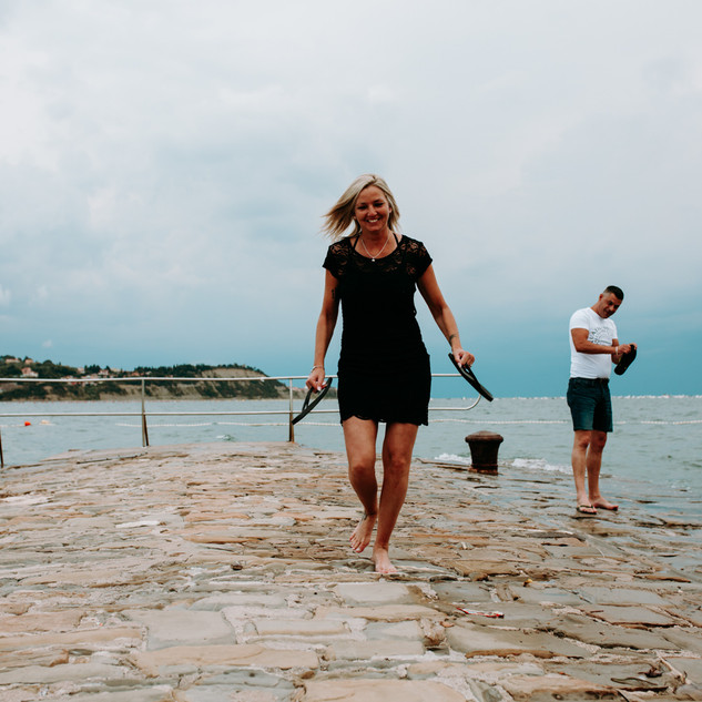 destination wedding piran photographer-4