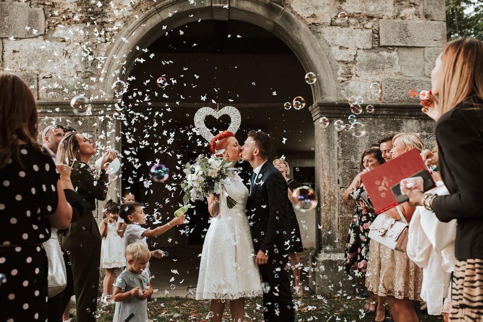 wedding photographer-7434.jpg