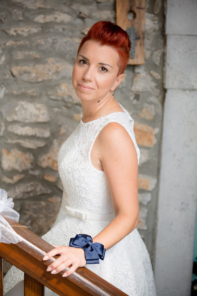weddings-slovenia-kras-6623.jpg