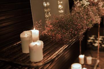 destination wedding venice photographer-