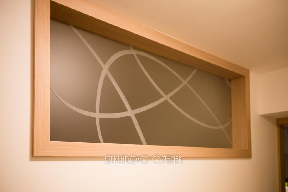peskano steklo-9501