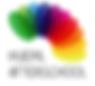 Logo Huepil.PNG