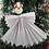 Thumbnail: Kit de Navidad