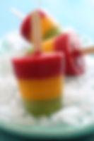 Frozen-Mango-Kiwi-Raspberry-Pops.jpg