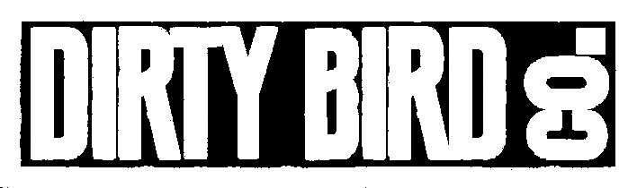 DIRTYBIRD LOGO WHITE.png