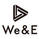 We&E(HP).png