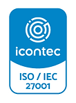 ISO-IEC 27001.png