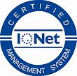Logo - IQNET - Azul.TIF