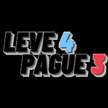 LEVE 4 PAGUE 3 (3).png