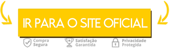 site-oficial.png