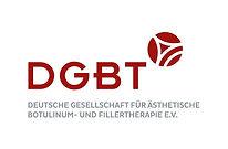 dgbt_logo_claim.jpg
