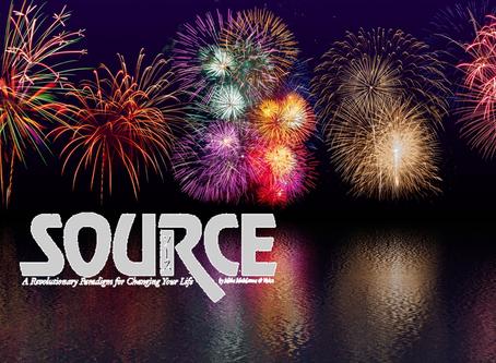 8月度SOURCE無料体験セミナーを開催しました。