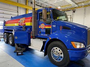 Lube Truck - passenger-front view.jpg