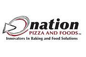Nation_Logo_F.jpg
