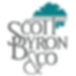 scott-byron-and-co-squarelogo-1550572000