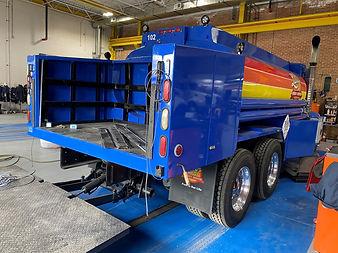 Lube Truck - passenger-rear view.jpg