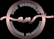 Ann Nicholas logo.png