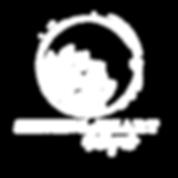 SHD white Logo .png
