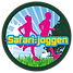 logo-safarijoggen.png
