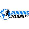 runningtours.jpg