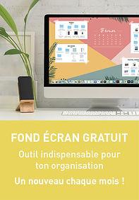 CADEAUX FOND ECRAN FEV.jpg