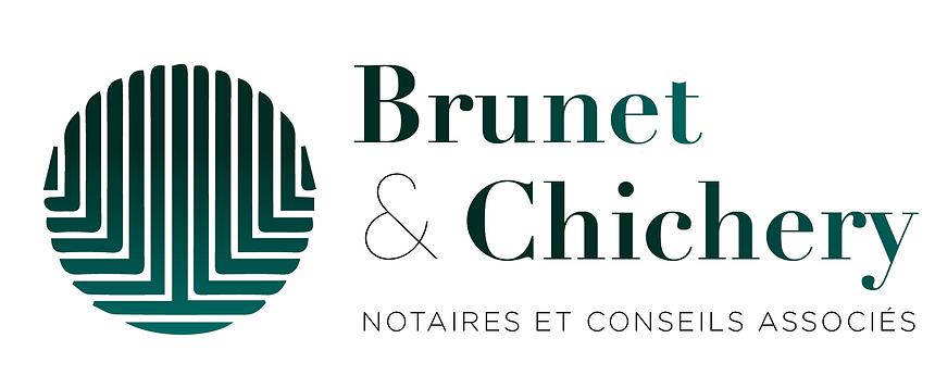 planche BRUNET ET CHICHERY 1.png