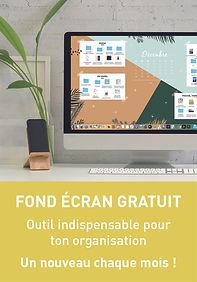 CADEAUX FOND ECRAN DEC.jpg